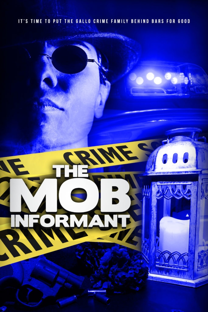 The Mob Informant